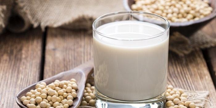13 alimentos de reforço de colágeno