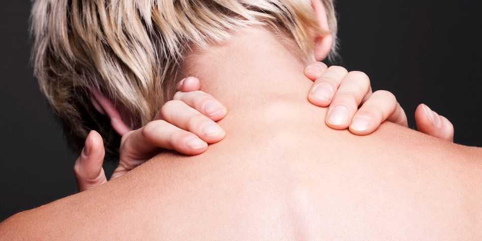 Dor Aguda e Dor Crônica: Causas e Tratamentos