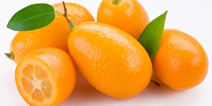 11 benefícios de saúde surpreendentes de Kumquats