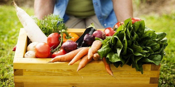 11 benefícios surpreendentes de legumes