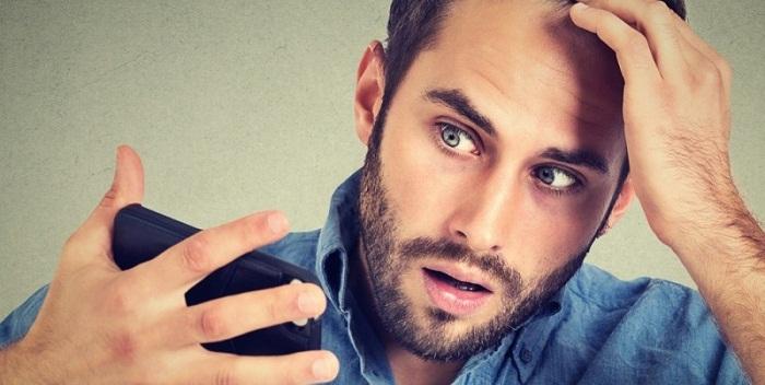 10 remédios caseiros surpreendentes para a perda de cabelo