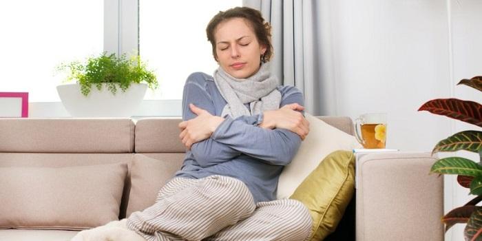 13 remédios caseiros para o frio