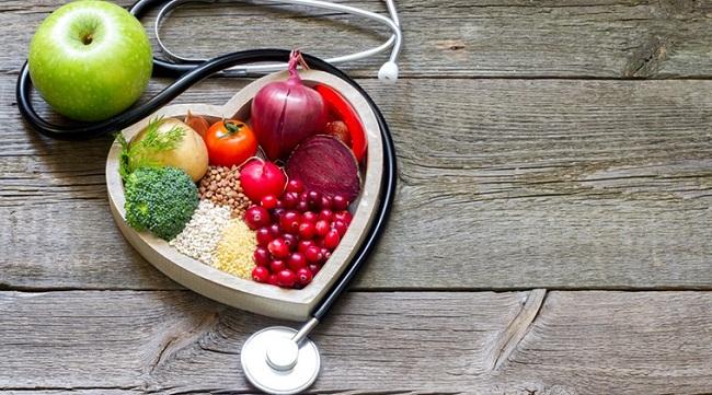 Saude Teu Alimentos e Nutrição