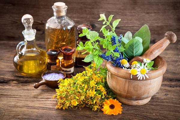 Saude Teu Remédios naturais